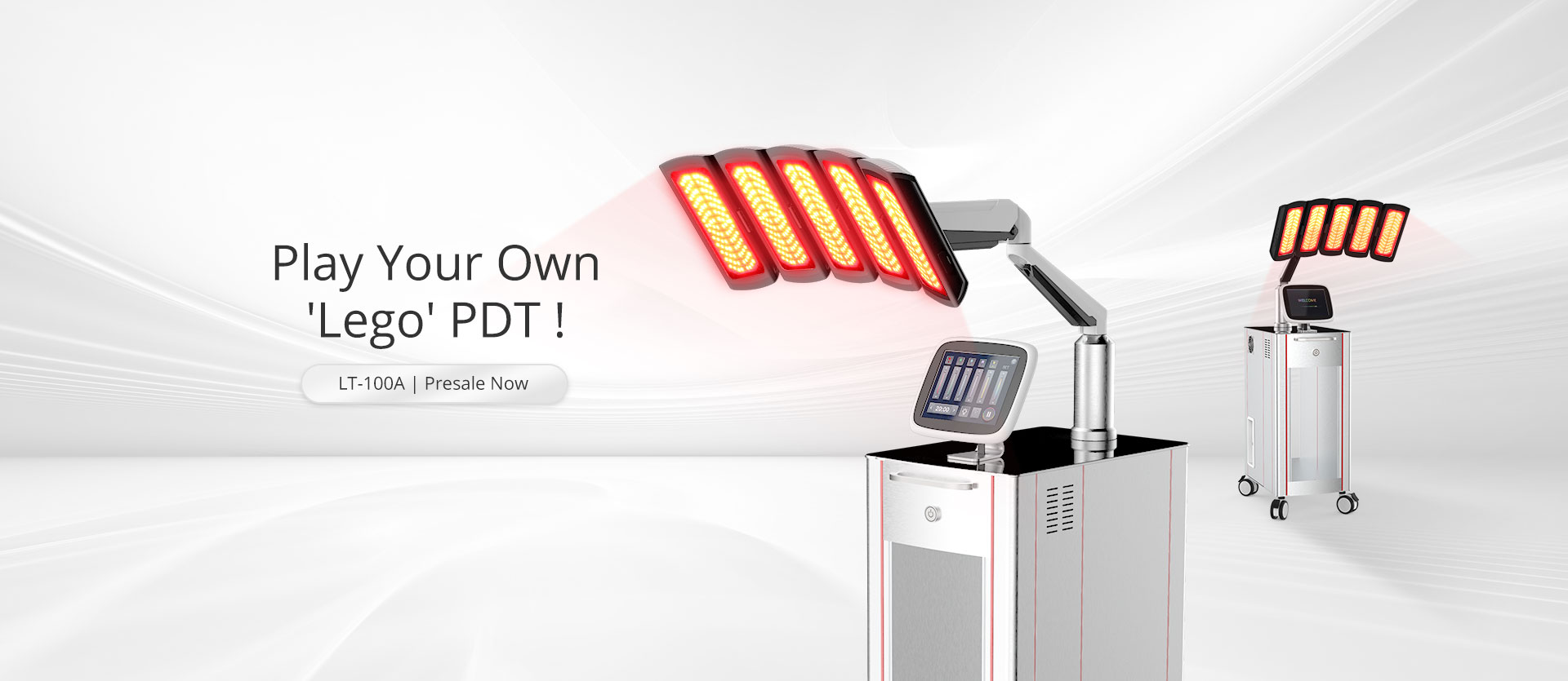 led-photon-light
